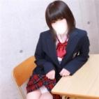 りる|クラスメイト 品川校 - 五反田風俗