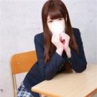 みなみ|クラスメイト 品川校 - 五反田風俗