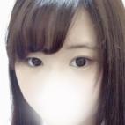みか|クラスメイト 品川校 - 五反田風俗