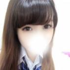 らら|クラスメイト 品川校 - 五反田風俗