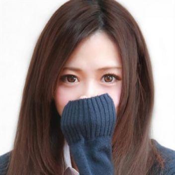 さえ   クラスメイト 品川校 - 五反田風俗