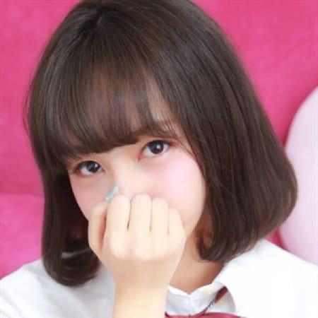 さち【【黒髪清楚の優等生美少女!】】 | クラスメイト 品川校(五反田)