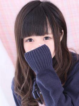 みはる | クラスメイト 品川校 - 五反田風俗