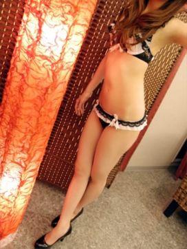 みき|デキるOLの淫らな欲情倶楽部で評判の女の子
