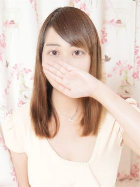 うた 京都府風俗で今すぐ遊べる女の子