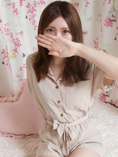 かほちぃ|ピンキープリンセス - 舞鶴・福知山風俗