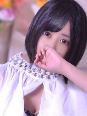 りつ|舞鶴・福知山風俗で今すぐ遊べる女の子