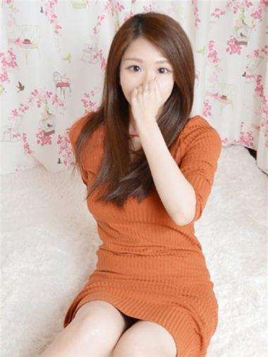 けいこ|ピンキープリンセス - 舞鶴・福知山風俗