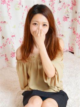 ほのか | ピンキープリンセス - 舞鶴・福知山風俗