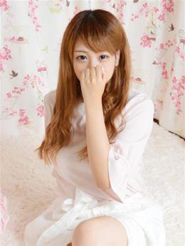 まい | ピンキープリンセス - 舞鶴・福知山風俗
