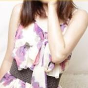 みさき | プリンセスマーメイドクラブ - 錦糸町風俗