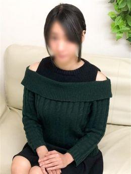 まお | チェックイン素人専門大人女子 - 池袋風俗