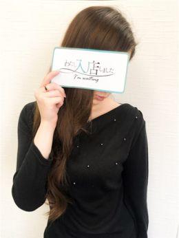 なおこ | チェックイン素人専門大人女子 - 池袋風俗