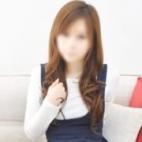 りえ|チェックイン素人専門大人女子 - 池袋風俗