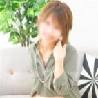 ことみ|チェックイン素人専門大人女子 - 池袋風俗