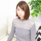 ゆうか|チェックイン素人専門大人女子 - 池袋風俗