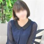 つばさ|チェックイン素人専門大人女子 - 池袋風俗