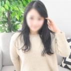 すみか|チェックイン素人専門大人女子 - 池袋風俗