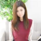 しほ|チェックイン素人専門大人女子 - 池袋風俗