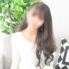 みやび|チェックイン素人専門大人女子 - 池袋風俗