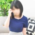 かほ|チェックイン素人専門大人女子 - 池袋風俗