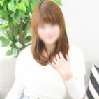 みのり|チェックイン素人専門大人女子 - 池袋風俗