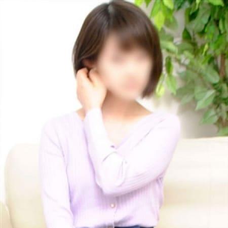 みはる【エッチな現役看護師】 | チェックイン素人専門大人女子(池袋)