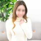 かりな|チェックイン素人専門大人女子 - 池袋風俗