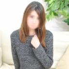あさこ|チェックイン素人専門大人女子 - 池袋風俗