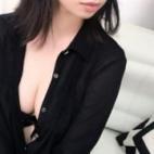 あんり|チェックイン素人専門大人女子 - 池袋風俗
