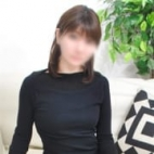 みほ|チェックイン素人専門大人女子 - 池袋風俗