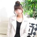 かすみ|チェックイン素人専門大人女子 - 池袋風俗