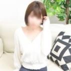 ほまき|チェックイン素人専門大人女子 - 池袋風俗