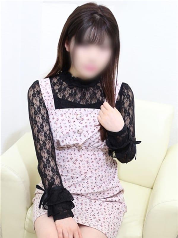 ひびき(チェックイン素人厳選イメクラ女子大生とOL collection)のプロフ写真1枚目