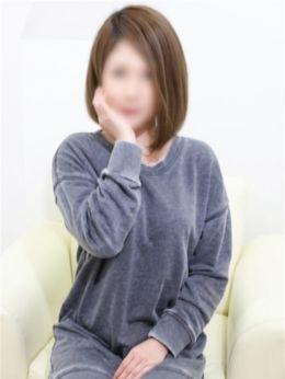 るり | チェックイン素人厳選イメクラ女子大生とOL collection - 池袋風俗