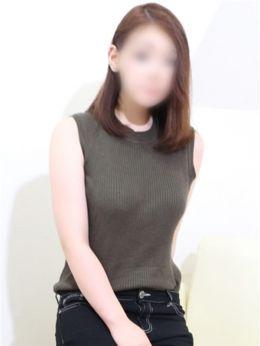 めい | チェックイン素人厳選イメクラ女子大生とOL collection - 池袋風俗