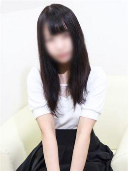 みみ | チェックイン素人厳選イメクラ女子大生とOL collection - 池袋風俗