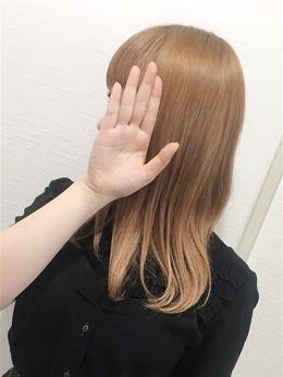 みりな   チェックイン素人厳選イメクラ女子大生とOL collection - 池袋風俗