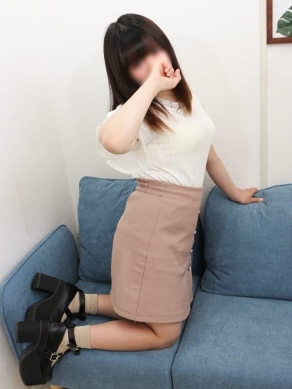 あいな(チェックイン素人厳選イメクラ女子大生とOL collection)のプロフ写真4枚目