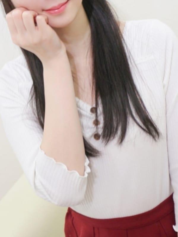 「明日急遽お兄様のもとに。。??」11/20(11/20) 17:19   ちかの写メ・風俗動画