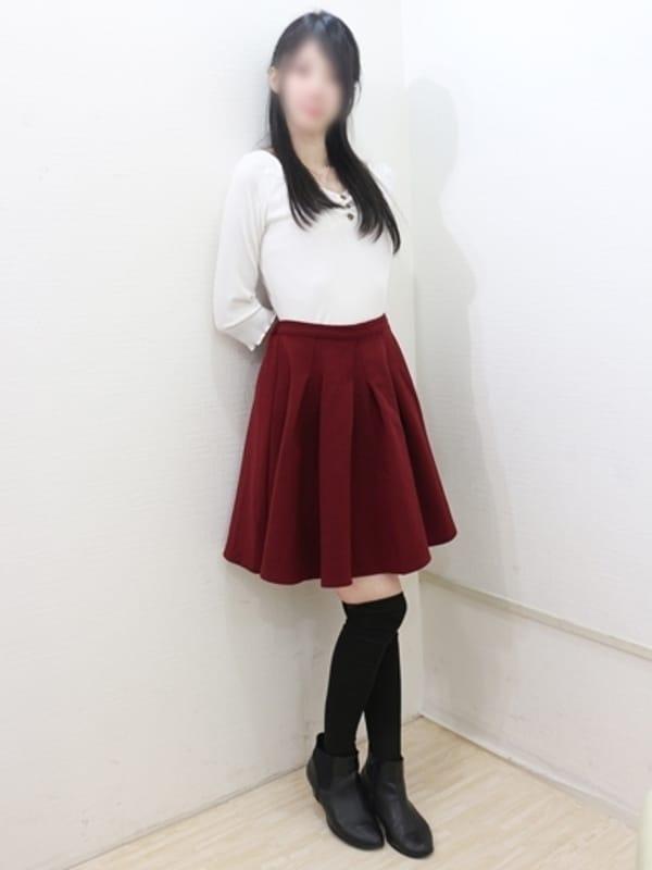 ちか(チェックイン素人厳選イメクラ女子大生とOL collection)のプロフ写真3枚目