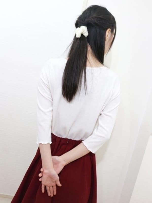 ちか(チェックイン素人厳選イメクラ女子大生とOL collection)のプロフ写真4枚目