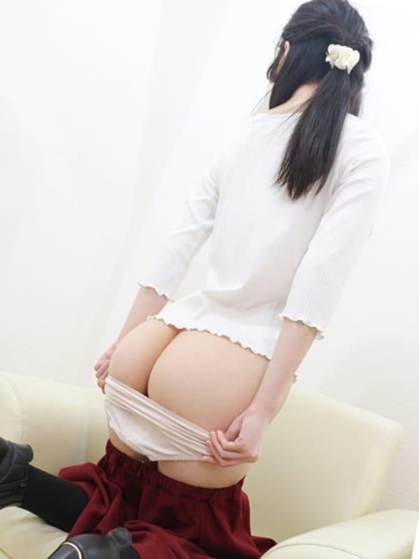 ちか(チェックイン素人厳選イメクラ女子大生とOL collection)のプロフ写真5枚目