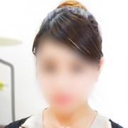 ゆな|チェックイン素人厳選イメクラ女子大生とOL collection - 池袋風俗