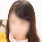 みこと|チェックイン素人厳選イメクラ女子大生とOL collection - 池袋風俗
