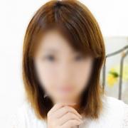 ともみ|チェックイン素人厳選イメクラ女子大生とOL collection - 池袋風俗