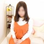 るみ|チェックイン素人厳選イメクラ女子大生とOL collection - 池袋風俗