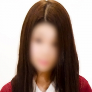 なお|チェックイン素人厳選イメクラ女子大生とOL collection - 池袋風俗
