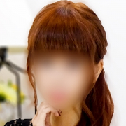 ひまり|チェックイン素人厳選イメクラ女子大生とOL collection - 池袋風俗