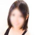 みお|チェックイン素人厳選イメクラ女子大生とOL collection - 池袋風俗